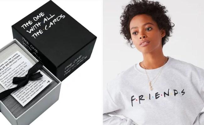 Gifts For Friends Fans Popsugar Entertainment