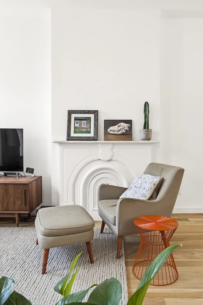 latest living room design decor in blue and green designs popsugar home