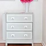 Elegant Ikea Dresser