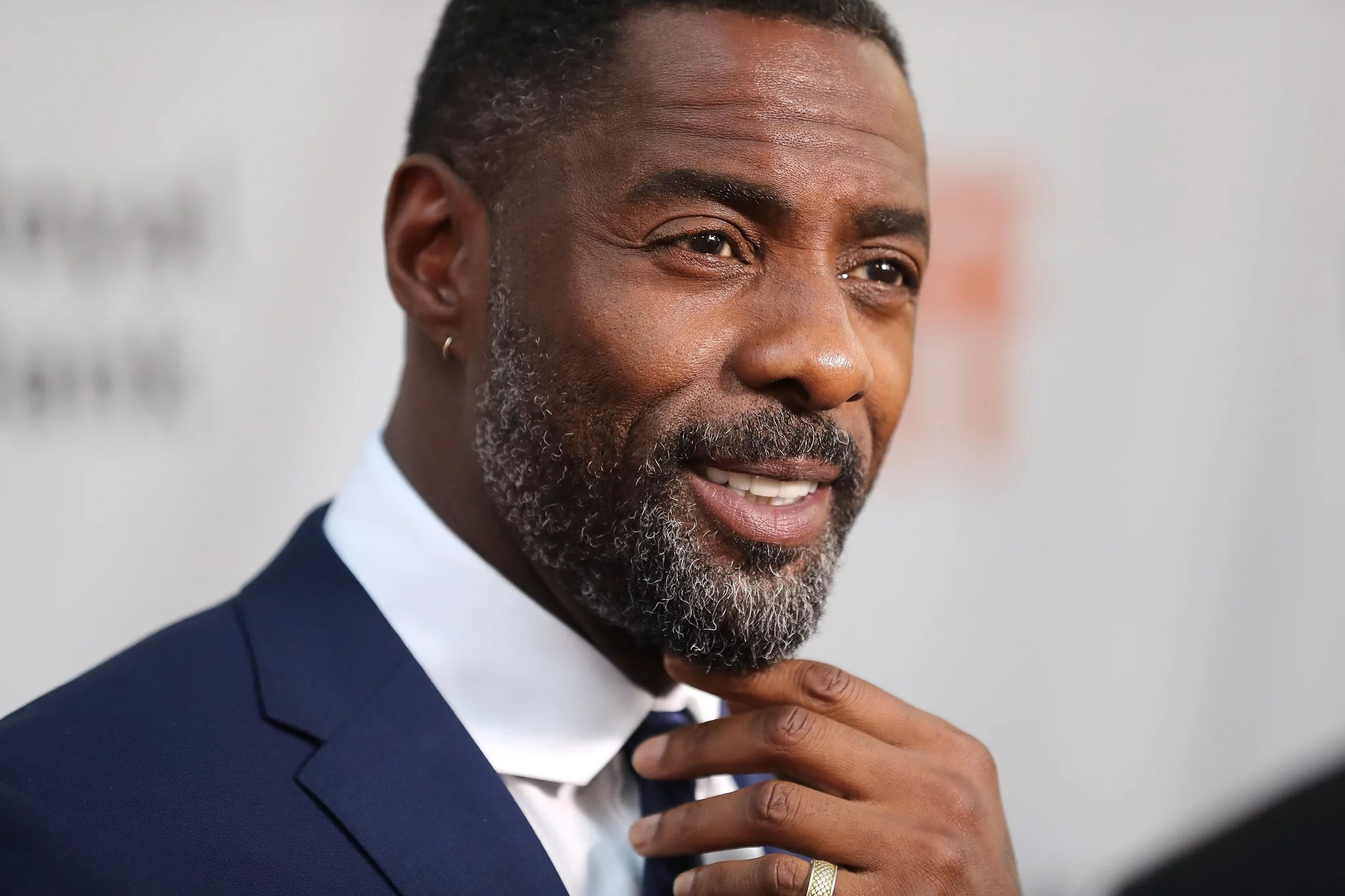 Image result for Idris Elba