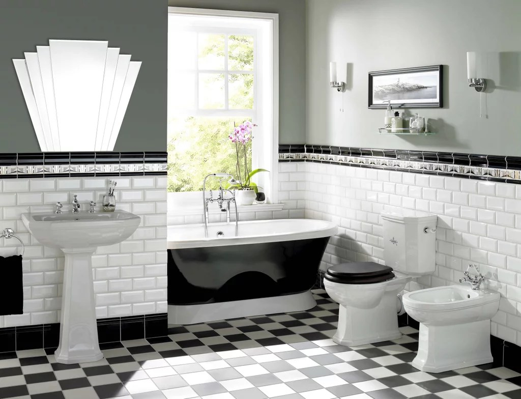 Cheap Ways to Update a Bathroom  POPSUGAR Home UK