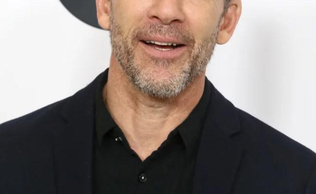 Bryan Callen Joker Movie 2019 Cast Popsugar