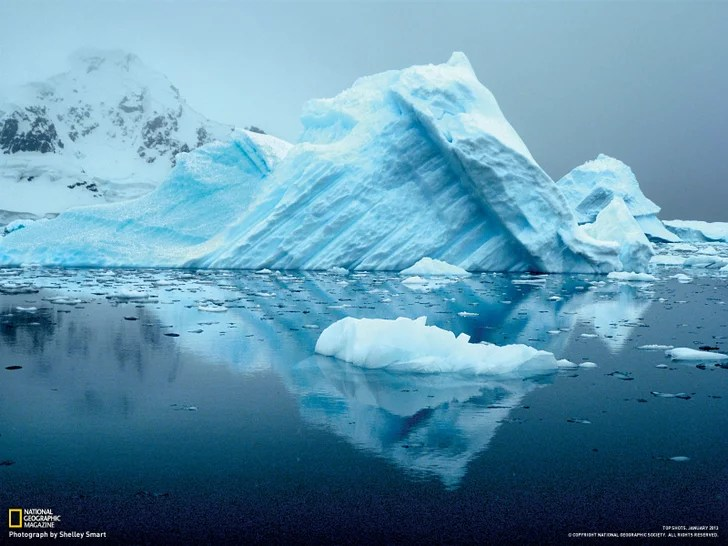 Cute Designs For Wallpapers Arrows Antarctica Ice National Geographic Desktop Wallpapers