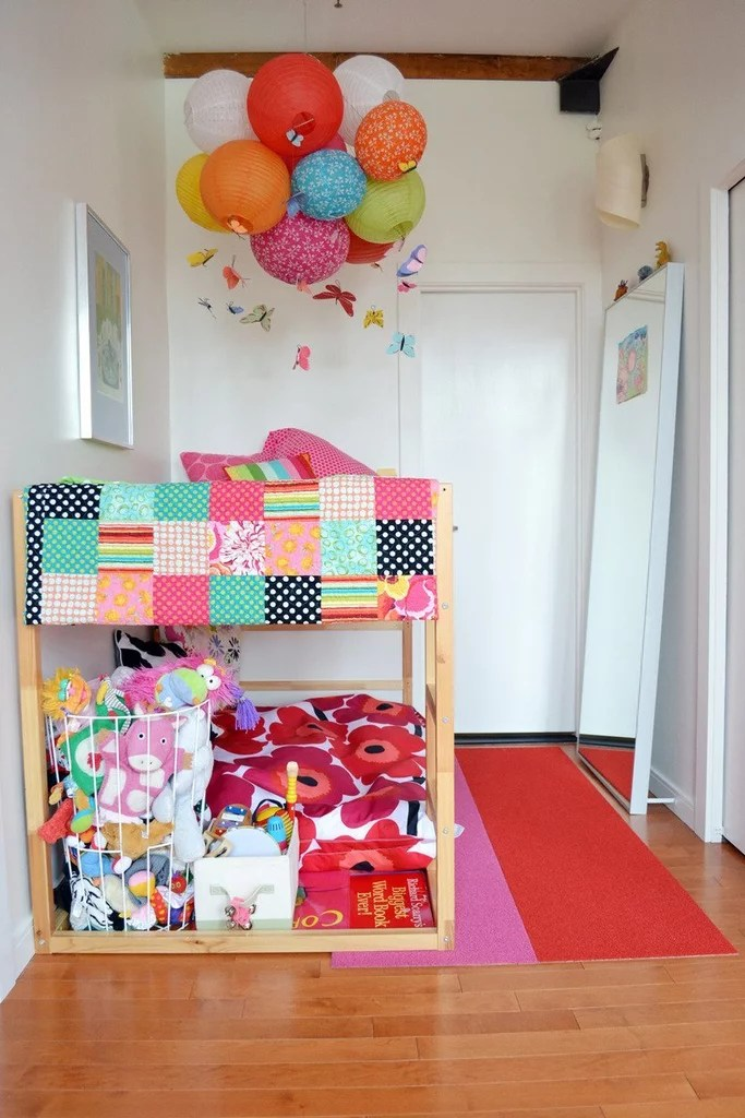 Ikea Hacks For Kids Rooms  POPSUGAR Family