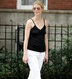 Gwyneth Paltrow Makes Casual Dressing Look Cool as Hell - Is It Really That Easy?