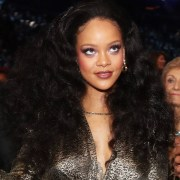 base talk rihanna beauty fashion