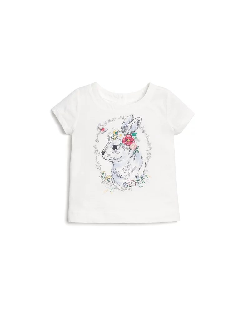Sarah Jessica Parker's Gap Kids Collection Is Going to Save You So Much $$$