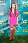 Britney Spears Teen Choice Awards