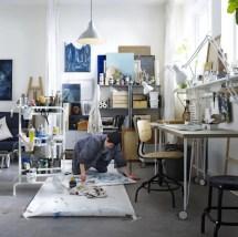 Ikea Catalog 2018 Popsugar Home 7