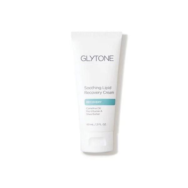 Glytone Lipid Recovery Cream