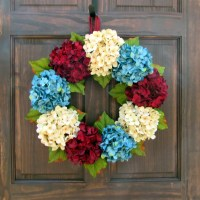 4th of July Decorations | POPSUGAR Home