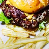 Science Confirmed: Ultraprocessed Foods Cause Weight Gain - Here's What to Eat Instead