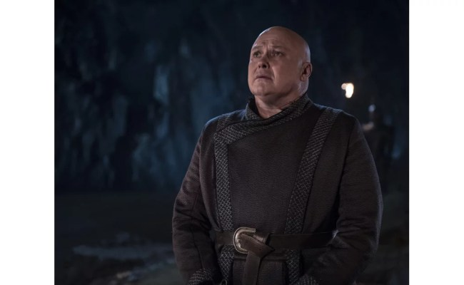 Varys The Most Disappointing Deaths On Game Of Thrones