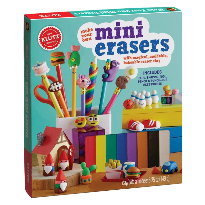 Gift Guide For 7-Year-Olds | POPSUGAR Moms