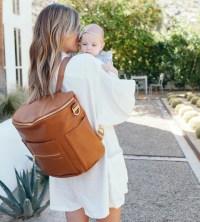 Fawn Design Diaper Bags | POPSUGAR Moms