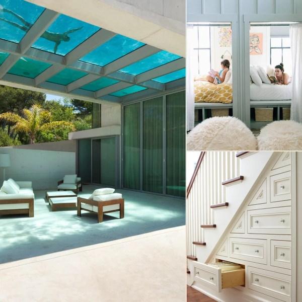 Cool Home Renovation Ideas