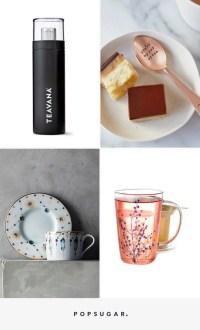 Gifts For Tea-Lovers | POPSUGAR Food