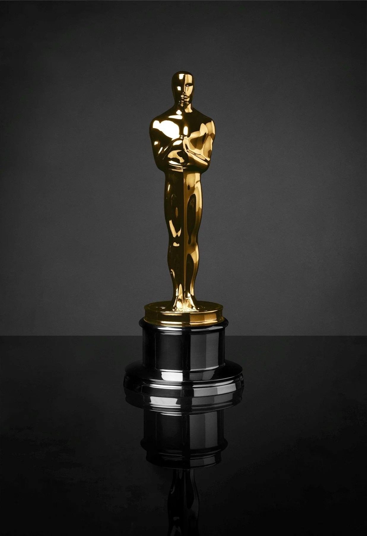 Oscars 2017 How to Watch Academy Awards Live in Middle