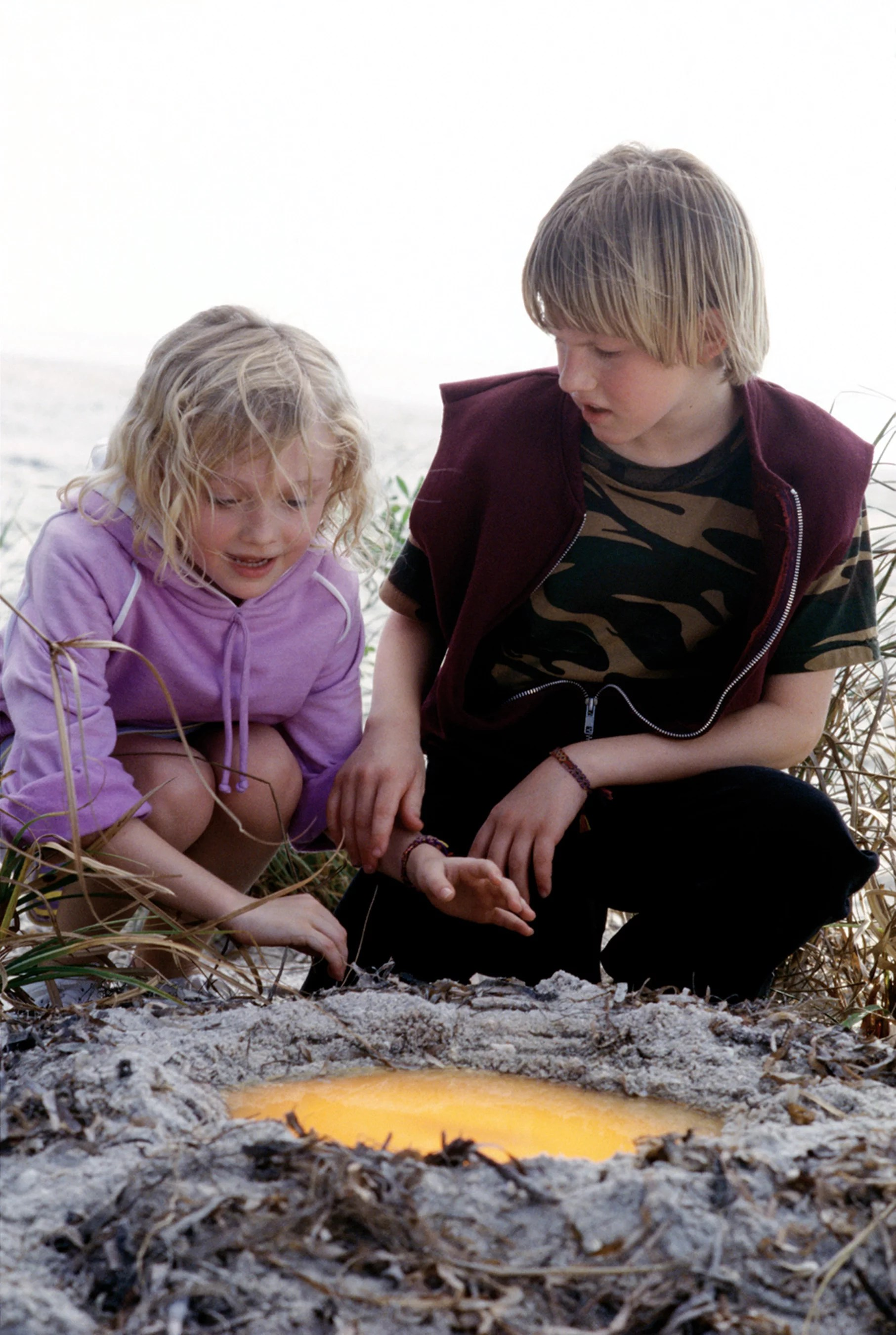 Reese witherspoon, patrick dempsey, candace bergen and josh lucas star in the film, which celebrated its … Sweet Home Alabama The Most Memorable Beach Scenes In Movie History Popsugar Entertainment Photo 62