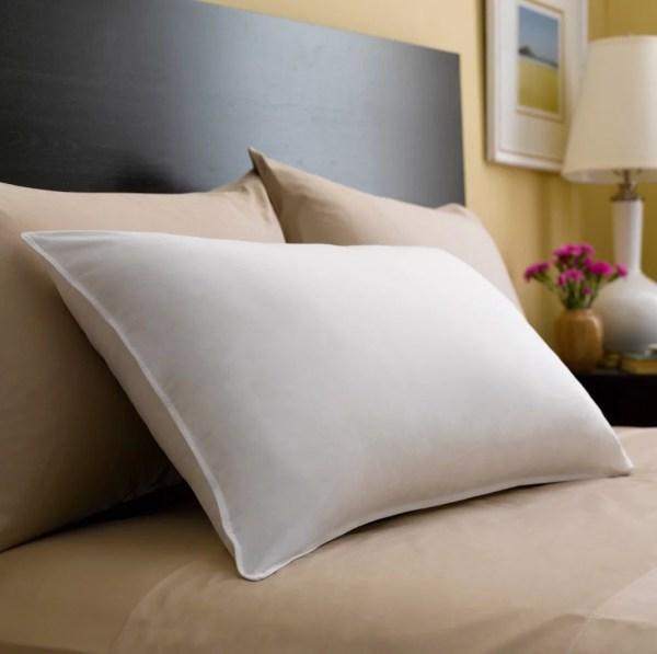 Cooling Pillows Popsugar Home