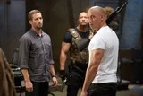 Start Your Engines - Here's Everything You Need to Know About Fast and Furious 9