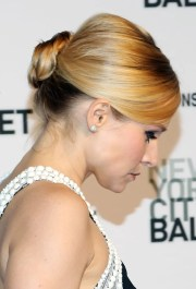 wedding hairstyle ideas inspired