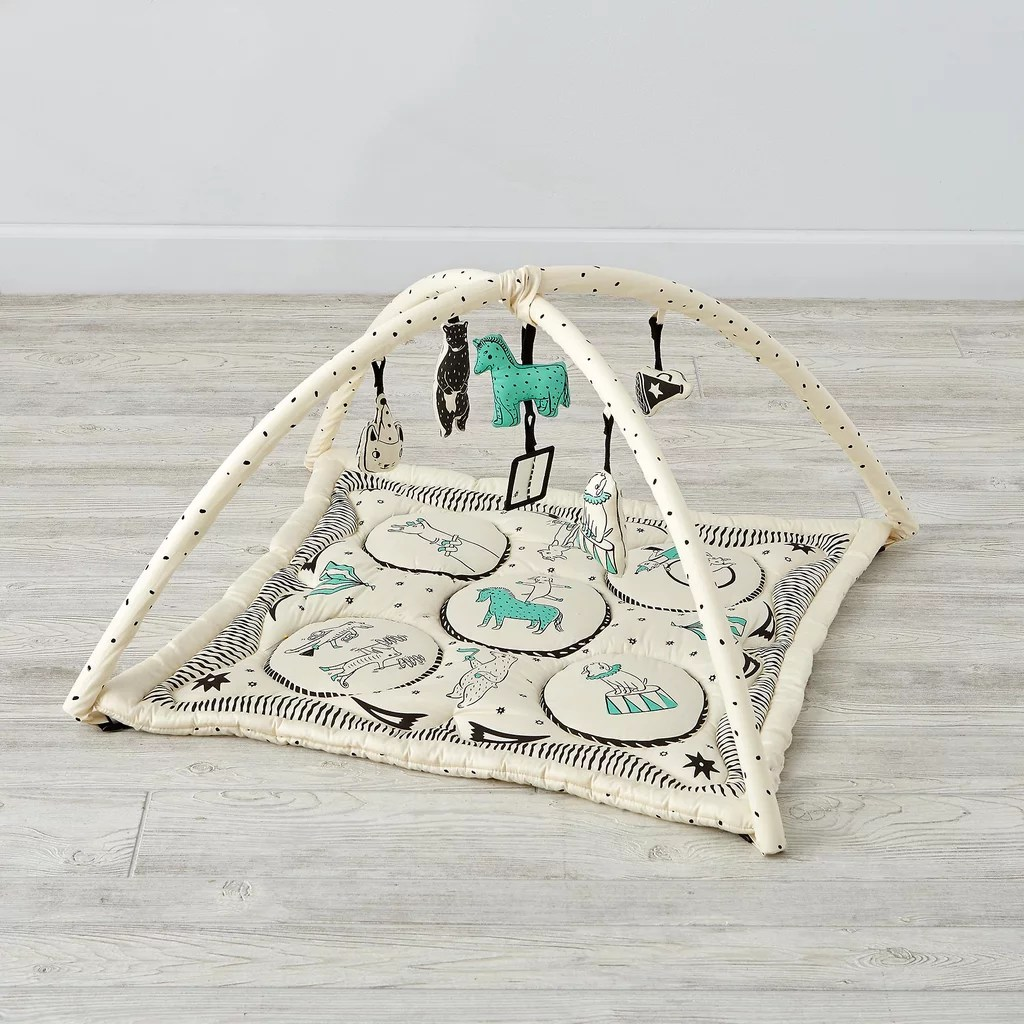 land of nod high chair mat lounge covers amazon best toys for kids all ages popsugar moms