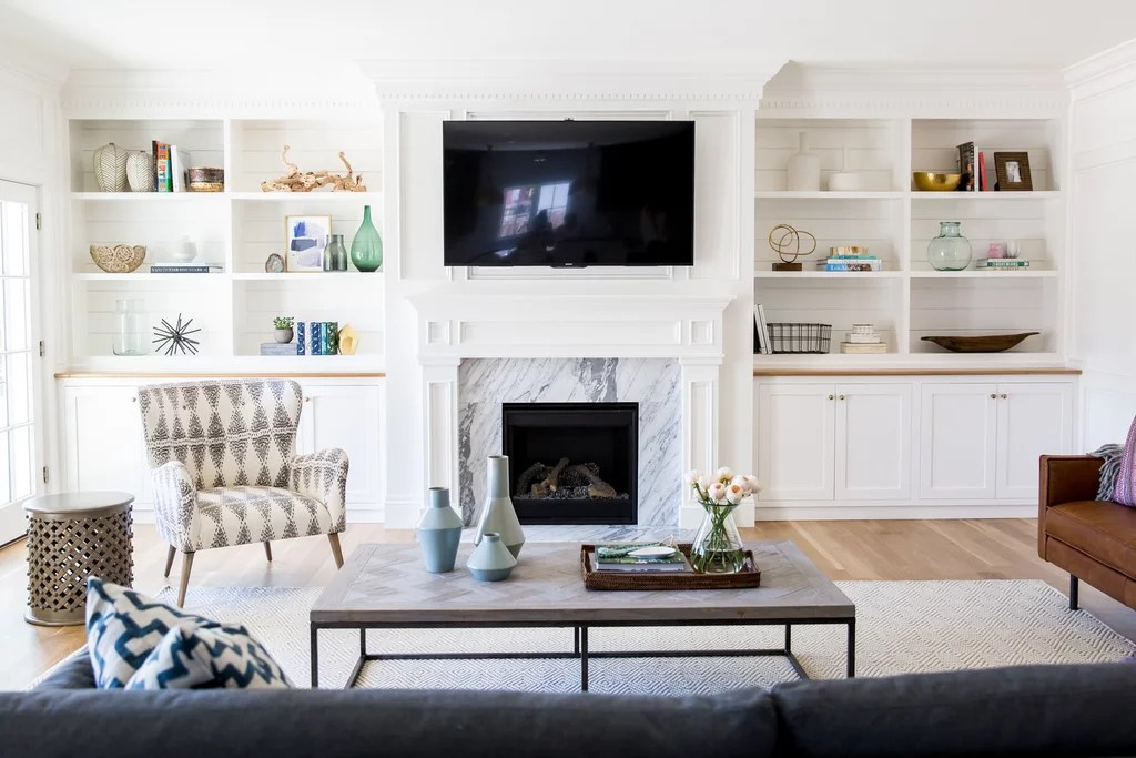 What Is My Decorating Style? Quiz POPSUGAR Home