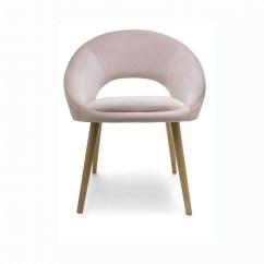 Velvet Dining Chairs Australia Library Lounge Chair Kmart Occasional ($49) | Shop Home Range February 2018 Popsugar ...