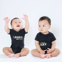 Baby Shower Gifts For Twins | POPSUGAR Moms