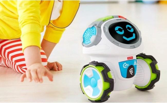 Best Educational Toys For 5 Year Olds Popsugar Moms