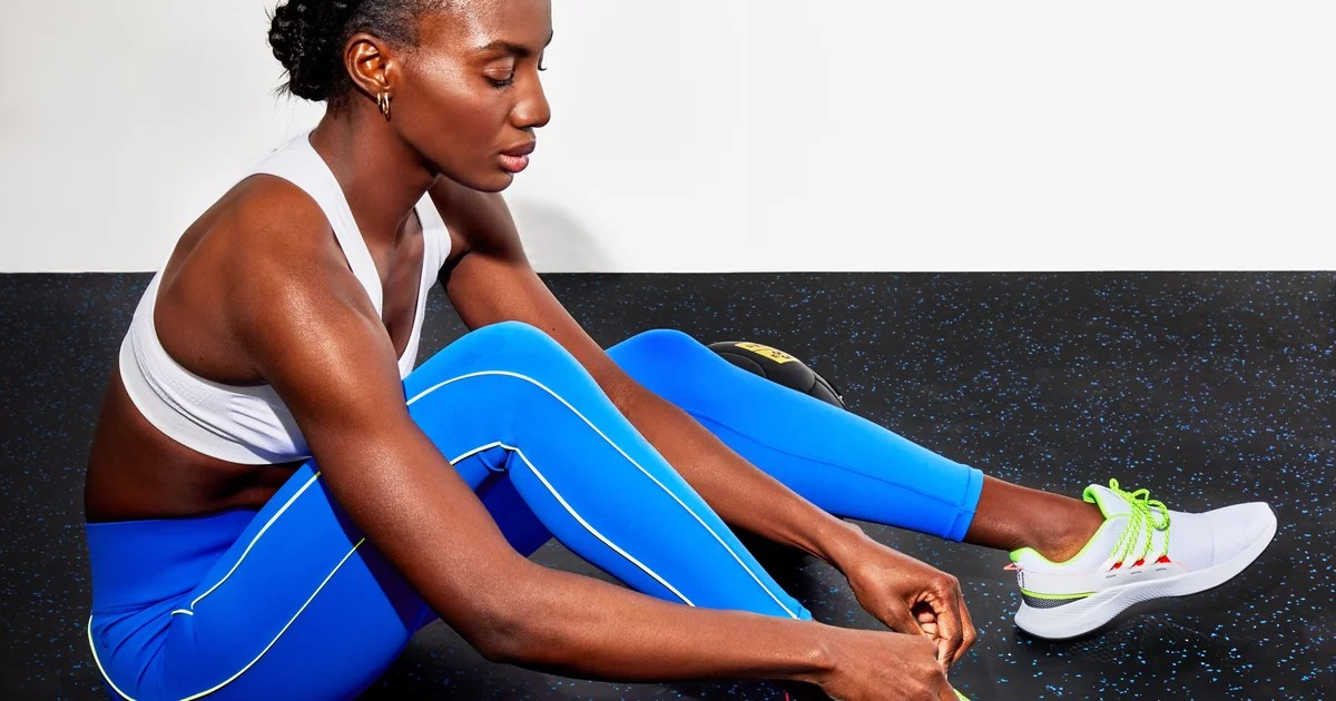 If You're Trying to Lose Belly Fat in 2 Months, Follow These 8 Tips