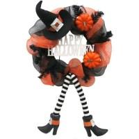 Cheap Halloween Decorations From Walmart | POPSUGAR Smart ...