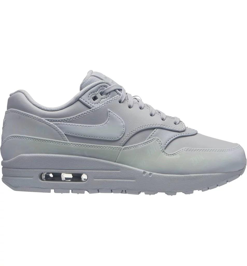 Nike Air Max 90 Yeezy 2 Design by Blkvis Men´s Nike Custom Sports Shoe 508214 701 Nike Shoe Store United Kingdom (UK) NikeSportswear.Club