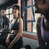 This New Feature on Glow Will Help You Find Your Dream Fitness Instructor