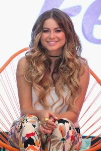 Best Hair Colors For Latina Skin Tones   POPSUGAR Latina