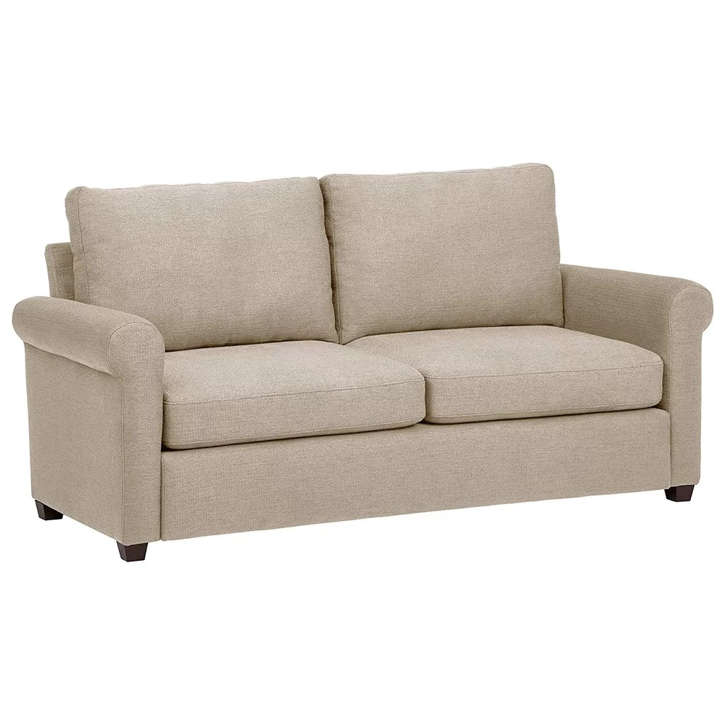 english roll arm sofa australia 76 rolled gradschoolfairs