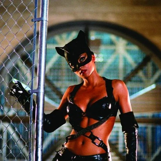 Pictures of All the Actresses to Play Catwoman Over the Years  POPSUGAR Beauty Australia