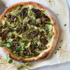 California Pizza Kitchen App Outdoor Kitchens Plans Secrets Revealed Popsugar Food