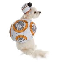 PetSmart Dog Halloween Costumes 2016 | POPSUGAR Pets