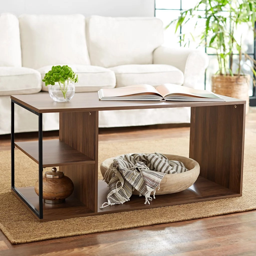 Living Room Furniture From Walmart  POPSUGAR Home