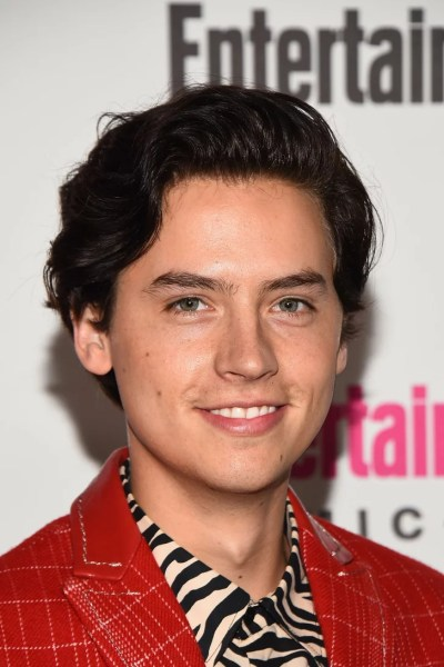 Sexy Cole Sprouse Pictures | POPSUGAR Celebrity Photo 45