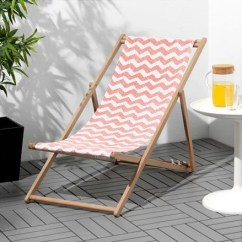 Ikea Beach Chair Black Metal Dining Recalls Mysingso Popsugar Home