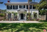 Meghan Markle's $1.8 Million Former Los Angeles Home Is Fit For Royalty - See the Photos