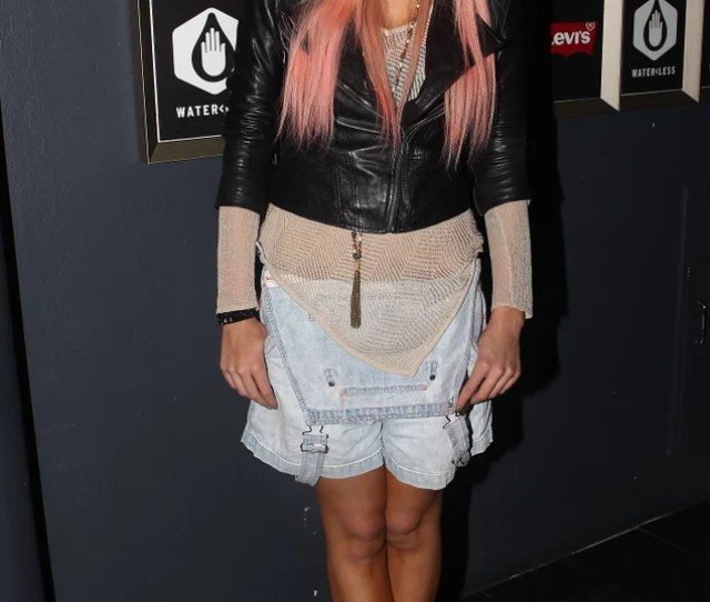 Levis Waterless Jeans Sydney Launch Celebrity Pictures Of Erin Mcnaught Cleo Bachelors And More Popsugar Celebrity Australia