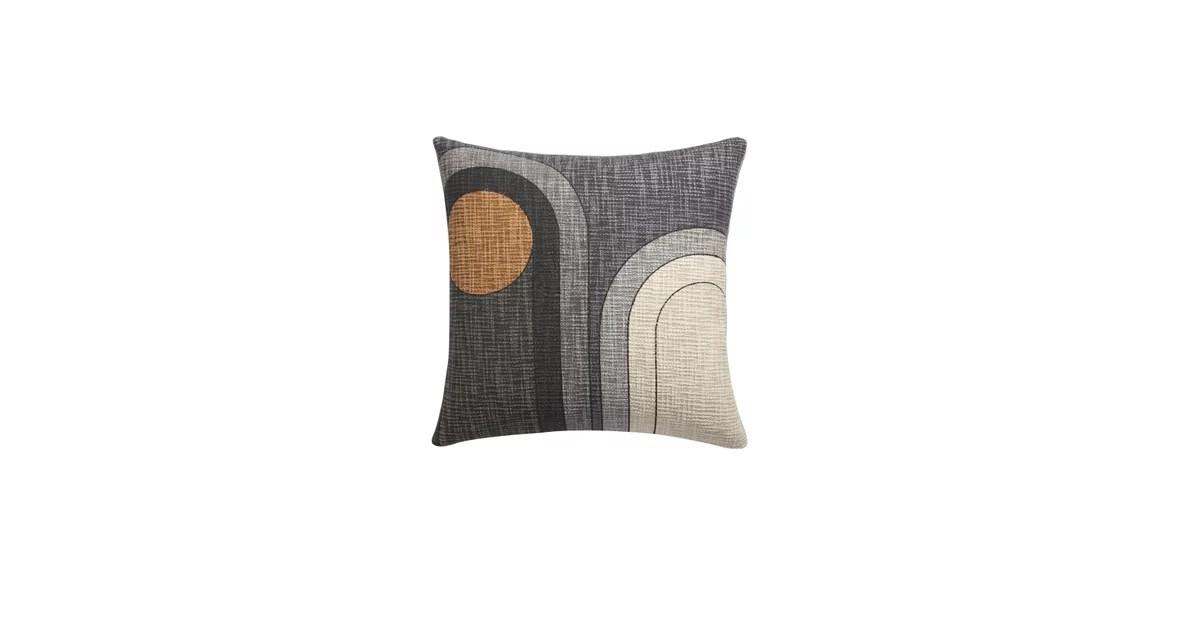 dream pillow 40 lenny kravitz s