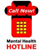 """Képtalálat a következőre: """"mental health hotline"""""""