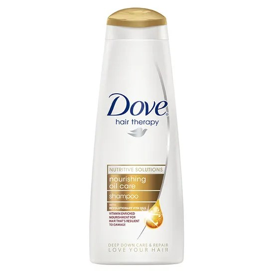 Care Skin Dove Products