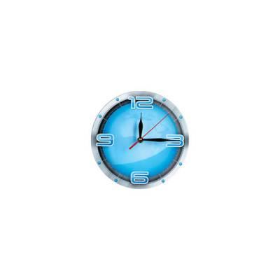 reklamni zidni satovi 1