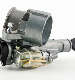 diagram of 2008 hhr s engine [ 3000 x 2000 Pixel ]